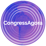 congressagora-color