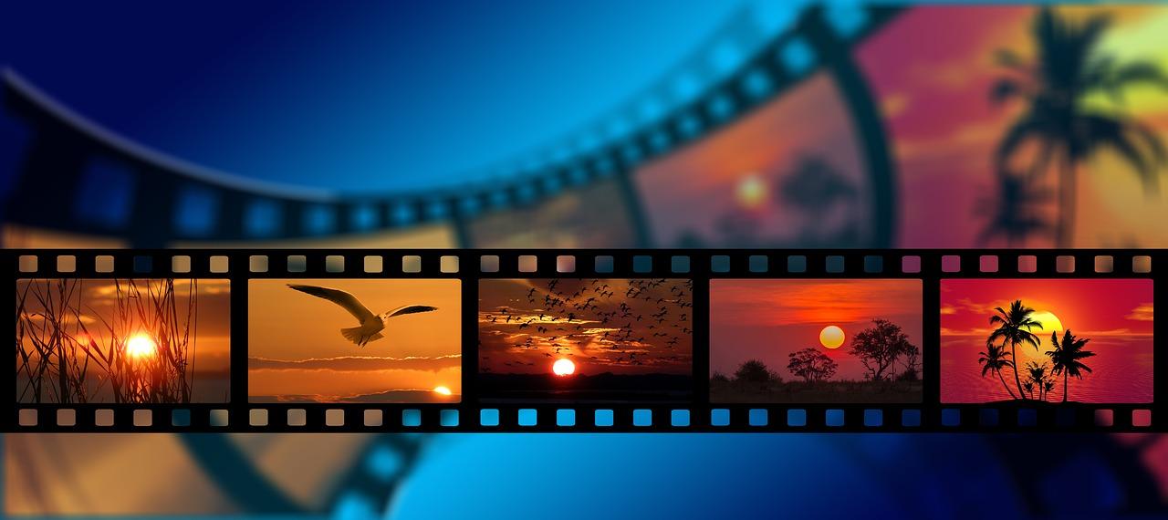 film-1668918_1280