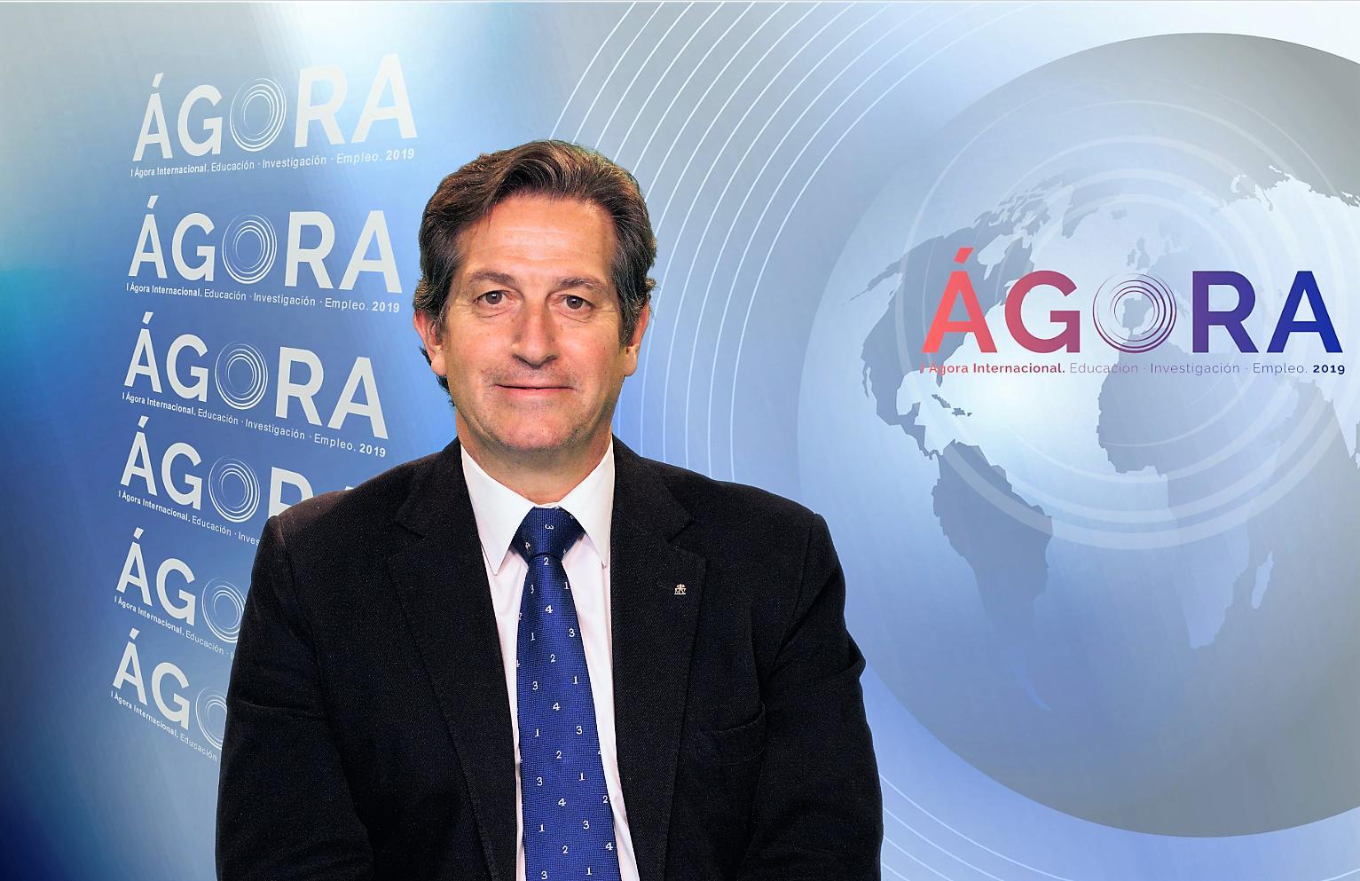 JoseFGuijarro