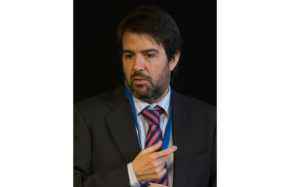 FernandoRivas